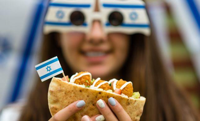 חגיגה ישראלית: 7 מתכונים מנצחים לעצמאות