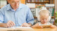 חדשות טכנולוגיה, טכנולוגי בטוח יותר: זו הדרך שלכם לשמור על הילדים באינטרנט