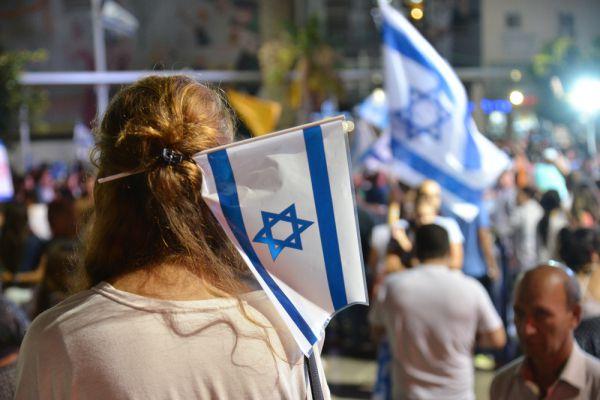 חוגגים עצמאות בירושלים: כל האירועים ברחבי העיר