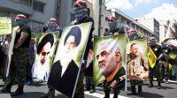 חדשות בעולם, מבזקים כן יאבדו: סגן מפקד כח קודס בלבנון מת מהתקף לב