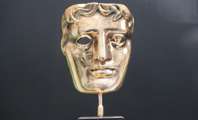 """לפני האוסקר: הזוכים בטקס פרסי הבאפט""""א לקולנוע"""