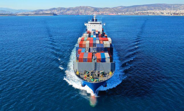 דיווח: ספינה ישראלית הותקפה בחופי האמירויות