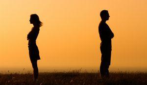 זוגיות, מבזקים, סרוגות חולשה היאהזמנה לקשר של אמת!