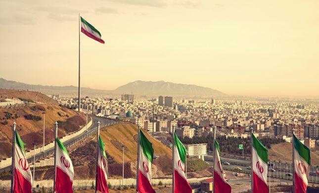 """פיתוי בחו""""ל: כך איראן מתכננת לחטוף ישראלים"""