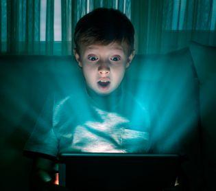 חדשות טכנולוגיה, טכנולוגי נחשפתם לתוכן לא ראוי ברשת? יש מה לעשות >>