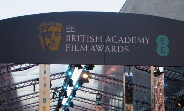 השראה: אופנה צנועה מטקס פרסי ה-BAFTA