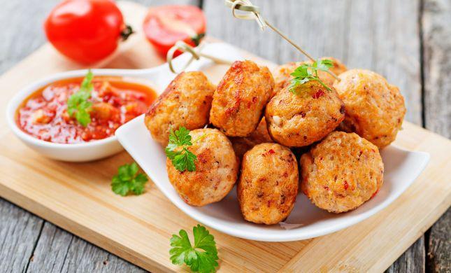 קל וטעים: 3 ארוחות שתוכלו להכין מהשאריות של שבת