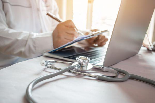 בעקבות הקורונה: עולם הרפואה הפנימית בזינוק
