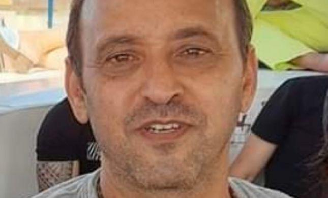 """כתב אישום נגד רוצחי יגאל יהושע: """"בשל היותו יהודי"""""""