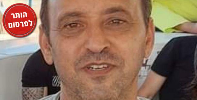 8 ערבים נעצרו במעורבות ברצח יגאל יהושע בלינץ' בלוד