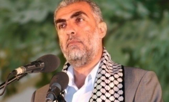 הסתה לטרור: כתב אישום נגד השייח' כמאל ח'טיב