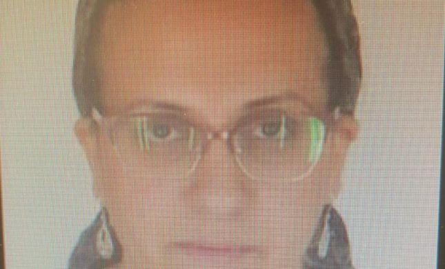 חשש לחייה: בת 38 נעדרת כבר שלושה חודשים