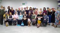 הורות ולידה, סרוגות 'חדר מיון לרגשות': מענה חדש לנושאי אישות ופוריות