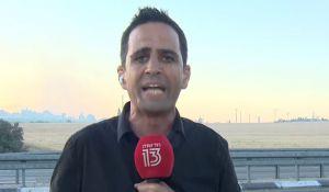 חדשות טלוויזיה, טלוויזיה ורדיו, מבזקים חרך את הרשת | המונולוג המטלטל של אלמוג בוקר