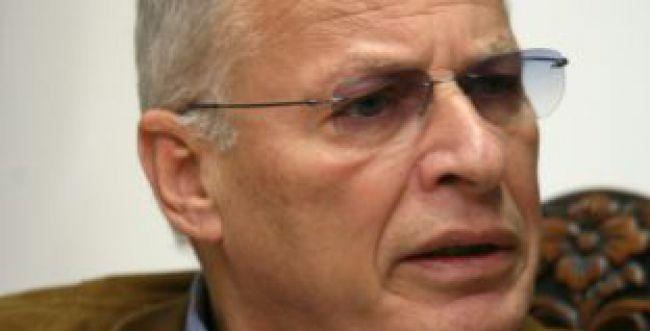 אהוד יערי נגד ליברמן: לקחת בעירבון מוגבל