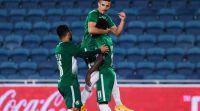 חדשות ספורט, ספורט נקבעה היריבה של מכבי חיפה בדרך לליגת האלופות