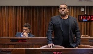 """חדשות, חדשות פוליטי מדיני, מבזקים אביר קארה נגד שיקלי: """"פגע בכל אזרח ישראלי"""""""