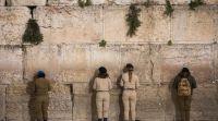 מוזיקה, תרבות צפו: השירים המרגשים ביותר ליום ירושלים