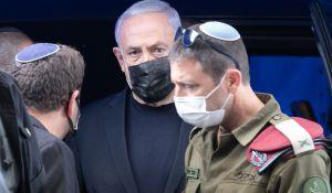 יהדות, על סדר היום הרב זייני: לממשלת ישראל דרוש שינוי תודעה דחוף