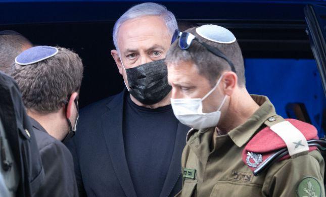 הרב זייני: לממשלת ישראל דרוש שינוי תודעה דחוף