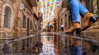 ויראלי צפו: ירושלים כמו שלא ראיתם מעולם