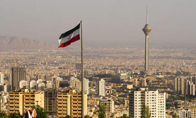 בתוך יממה: 2 מתקפות סייבר על איראן