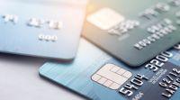 """חדשות כלכלה, כלכלה ונדל""""ן לפני שלוקחים: כך תשיגו את תנאי האשראי הטובים ביותר"""