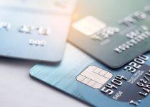 לפני שלוקחים: כך תשיגו את תנאי האשראי הטובים ביותר