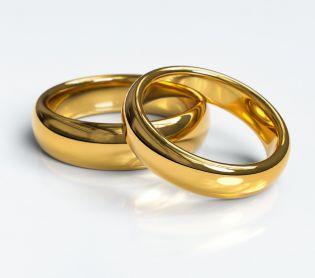 """חדשות כלכלה, כלכלה ונדל""""ן מתחת לחופה בראש כלכלי שקט – טיפים לתכנון חתונה חכם"""