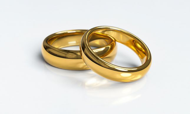 מתחת לחופה בראש כלכלי שקט - טיפים לתכנון חתונה חכם