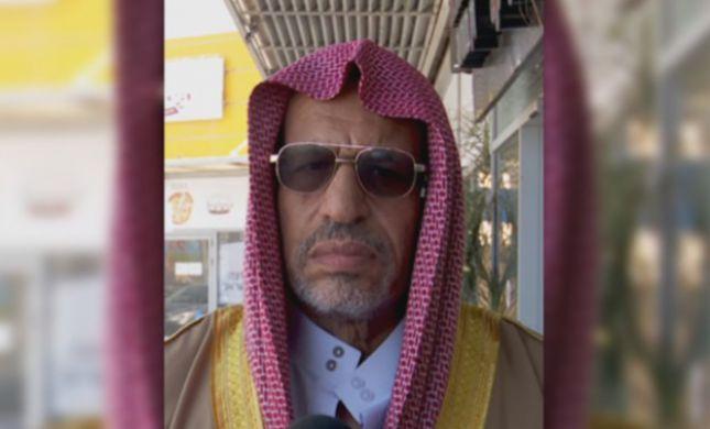 לאחר ערעור המשטרה: האימאם מלוד ישאר במעצר