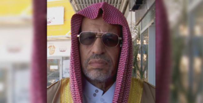 המשטרה עצרה את האימאם המסית מלוד