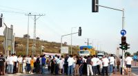 ארץ ישראל יפה, טיולים היום בהיסטוריה: 45 הרוגים בקרב על צומת שילת
