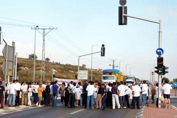 היום בהיסטוריה: 45 הרוגים בקרב על צומת שילת