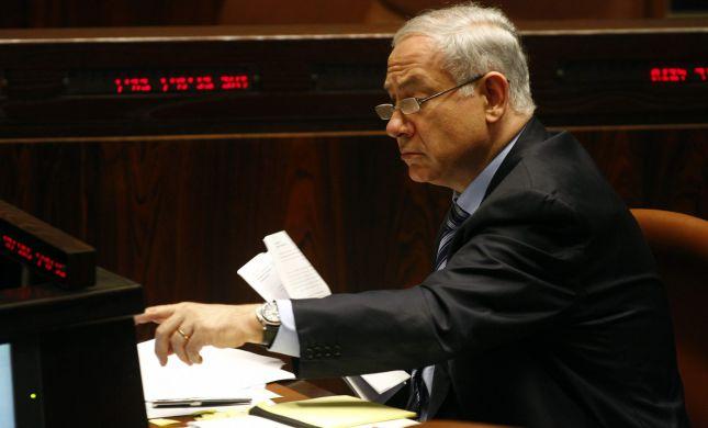 אחרי 12 שנים: מי נשאר מממשלת נתניהו 2009?