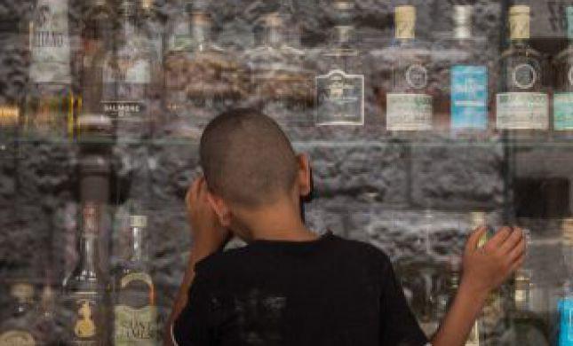 איך עוברים את החופש הזה? על נוער ואלכוהול בקיץ