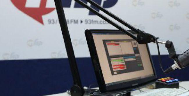 בושה וחרפה: רדיו קול חי לא ישדר את השבעת הממשלה