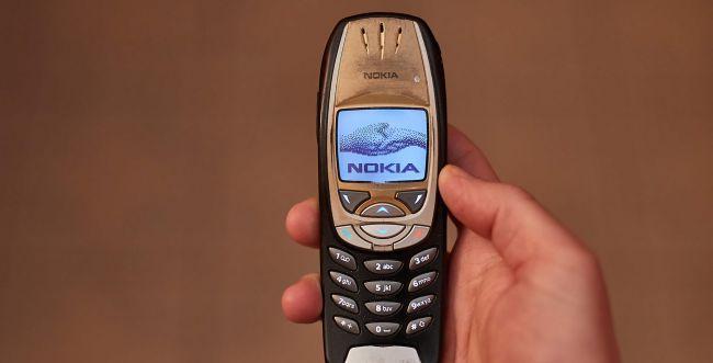 בדרך ל-5G: תופסק המכירה של מכשירי סלולר ישנים