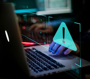 חדשות טכנולוגיה, טכנולוגי, מבזקים תקלה נרחבת ברחבי העולם: עשרות אתרי אינטרנט נפלו
