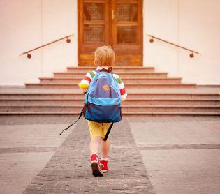 חדשות חינוך, חינוך ובריאות הצטרפו עכשיו: בית הספר של החופש הגדול יוצא לדרך