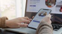 חדשות טכנולוגיה, טכנולוגי משתמשים בTeams? החיים שלכם יהיו בקרוב קלים יותר