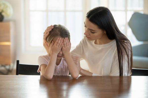 איך אני יכולה ללמד את הילדה שלי לבחור נכון?