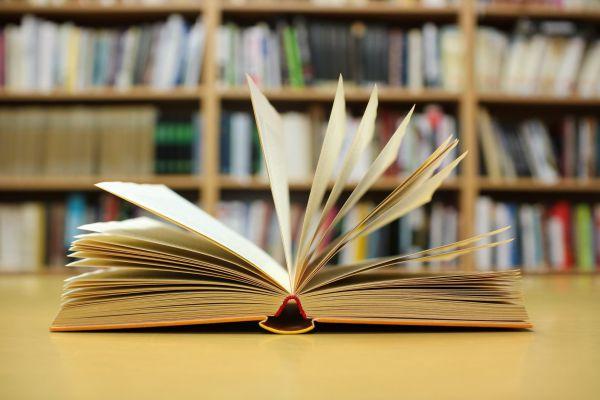 ספרי פרוזה או מתח: מה הישראלים אהבים לקרוא?
