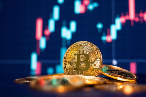 לראשונה: מדינה אימצה את הביטקוין כמטבע רשמי