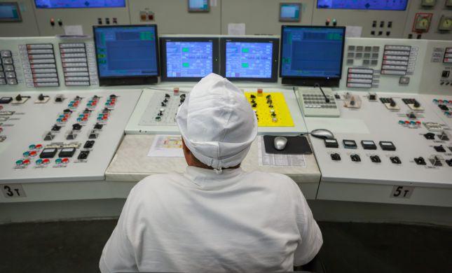 תכנית הגרעין האיראנית: טהרן שוללת הגעה להסכם