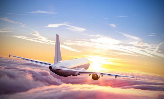 """האו""""ם: התיירות לא תתאושש עד 2023"""