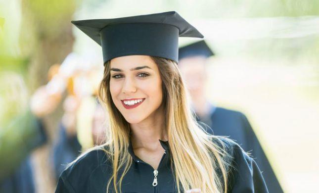 הירשמי עכשיו: מבצע חסר תקדים ללימודים חינם