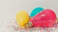 צרכנות, שווה לדעת חוגגים יומולדת? רק במשביר – חוגגים וזוכים!