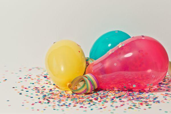 חוגגים יומולדת? רק במשביר – חוגגים וזוכים!