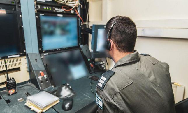 """תרגיל כטמ״ם בינ""""ל ראשון מסוגו בהובלת חיל האוויר הישראלי"""
